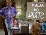 Alf Season 1 Episode 13 Mother and Child Reunion