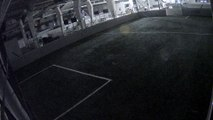 Sofive 04 - Old Trafford (05-13-2019 - 6:05am).mkv