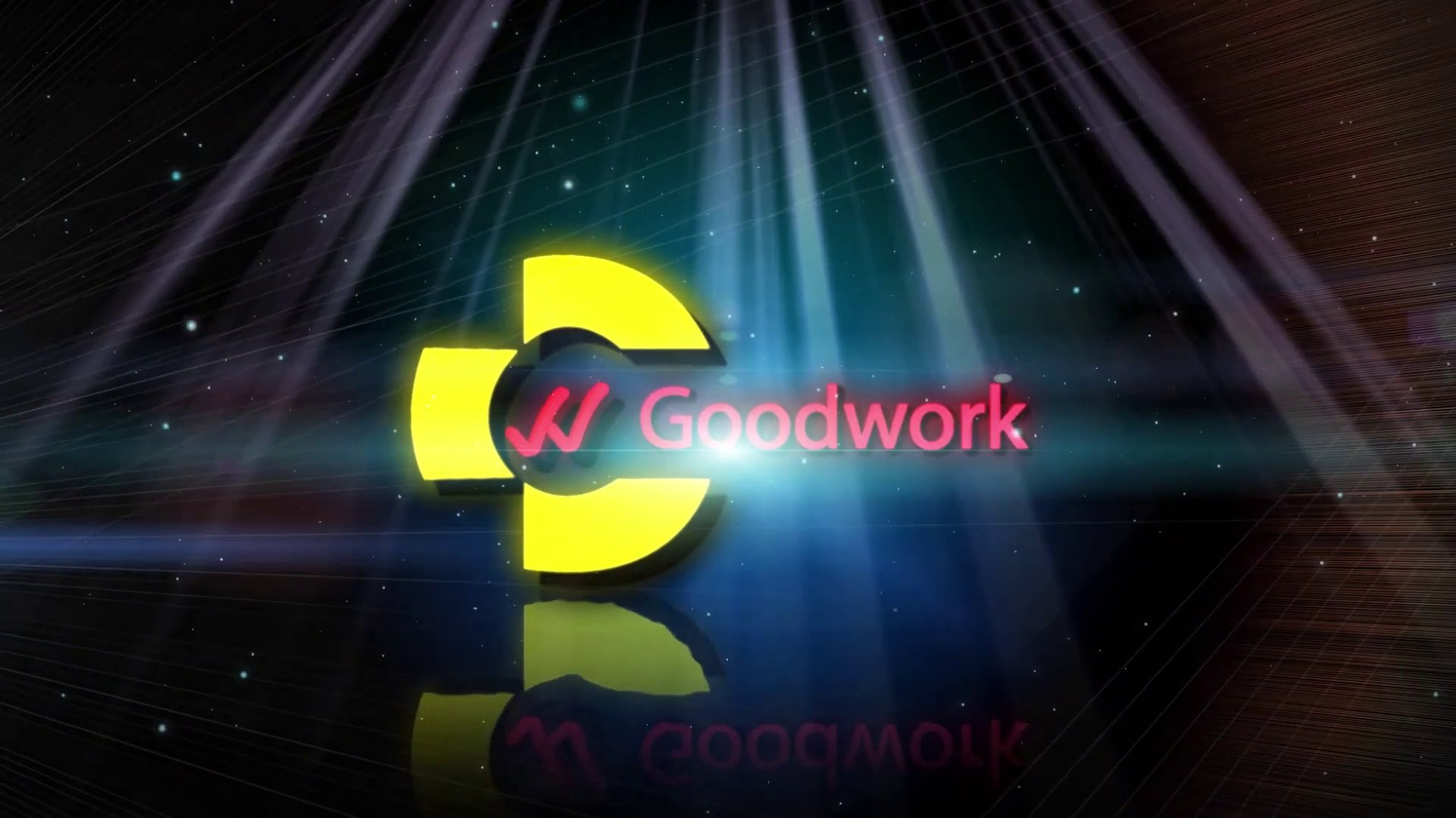 Goodwork Entertainment