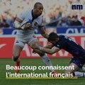 Un nouveau président pour le club de rugby de La Seyne, Festival de Cannes, Chef étoilé: voici votre brief info de ce lundi après-midi