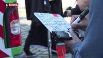 Festival de Cannes : «Les misérables» de Ladj Ly en lice