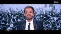 """Cannes 2019 : les attentes des chroniqueurs - Le Cercle """"Spécial Cannes 2019"""" du 10/05"""