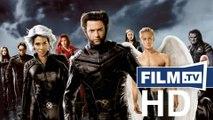 X-MEN Tag: Filmstudio veröffentlicht episches Video Trailer Deutsch German (2019)