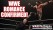 WWE Romance CONFIRMED! STACKED Raw and SmackDown! DEATH of Wrestler in the Ring - WrestleTalk Radio