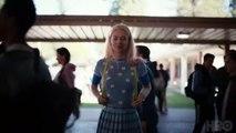 EUPHORIA Official Trailer (NEW 2019) Zendaya New HBO Series HD