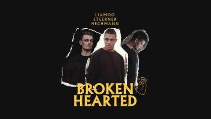 LIAMOO - Broken Hearted