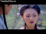 ThienTienPhoi-21_NEW_chunk_3