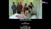 Dập Tắt Lửa Lòng Tập 20 || Phim Dap Tat Lua Long Tap 21 || Phim Việt Nam THVL1 || Phim Dap Tat Lua Long Tap 20