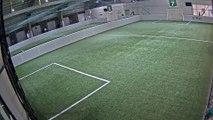 Sofive 07 - Camp Nou (05-13-2019 - 9:05am).mkv