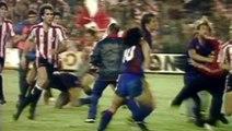 """La bande annonce magnifique du documentaire """"Diego Maradona"""""""