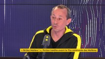 Un Molière méconnu sur France 2