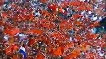 Marco van Basten ● Goals and Skills ● Netherlands 3:1 England ● Euro 1988