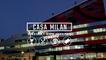 Pre-roll Casa Milan_1