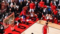 2019 NBA Playoffs: How Is Kawhi Leonard Similar to Michael Jordan, Kobe Bryant?