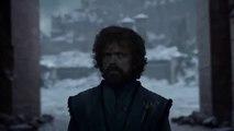 Game of Thrones 8x06 HD  GOT Season 8 Episode 6 Series Finale