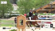 GN2019 | SO_04_Cluny | Pro Elite Grand Prix (1,50 m) Grand Nat | Thomas LEVEQUE | UN AMOUR LA GOULA