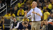 Why Did Cavaliers Hire John Beilein as Next Head Coach?