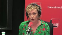 Fouquet ou le soleil offusqué - La chronique de Juliette Arnaud
