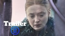 Game of Thrones: The Last Watch Trailer #1 (2019) David Benioff Documentary Movie HD