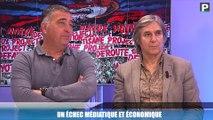 """Le JT de l'OM (2/3) : l'échec économique et médiatique du """"Champion Project"""""""