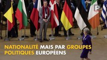 Élections européennes : c'est quoi le parlement européen ?