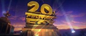 X-Men: Dark Phoenix Featurette - L'Envol du Phénix VF (Action 2019) Sophie Turner, James McAvoy