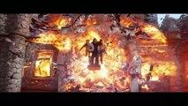 X-Men: Dark Phoenix Featurette - L'Héritage des X-Men VOST (Action 2019) Sophie Turner, James McAvoy
