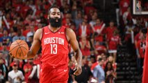 Should the Rockets Be Criticized for Falling to the Warriors Yet Again?