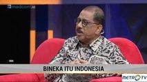 Dulu Ambon Neraka, Kini Tingkat Kerukunan Beragamanya Terbaik se-Indonesia
