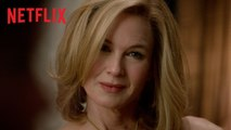 What/If Bande-annonce officielle VF (Thriller 2019) Renée Zellweger, Dave Annable