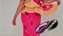 Mode Korité 2019 : Eva dévoile de nouveaux modèles tendances