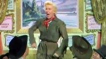 Doris Day's Most Memorable Performances