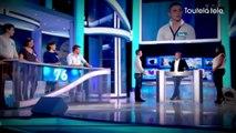 TF1 : 7 jeux ressuscités avec plus ou moins de succès