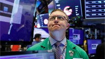 Wall Street Worsens As China Hits Back With Tariffs