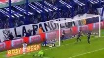Velez vs Boca Juniors (0-0) Resumen Completo - Copa Superliga 2019