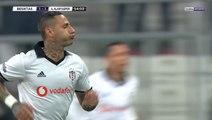 Turquie - Golazo de Quaresma et succès pour Besiktas !