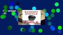 Full version  Smile  Best Sellers Rank : #5