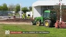 Côtes-d'Armor : une prime pour les plus bas salaires des agents municipaux