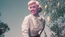 How Doris Day's Movie Roles Challenged Stereotypes