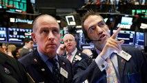 CBOE Volatility Index Hits Highest Level Of 2019