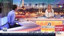 Les Marchés parisiens: Les tensions commerciales pèsent sur les marchés - 13/05