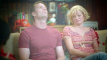 Raising Hope S04E06 FRENCH