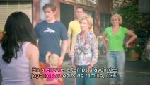 Raising Hope S04E03 FRENCH