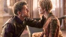 Game of Thrones Star Lena Headey Bids Farewell To Cersei