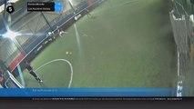Konica Minolta Vs Los Asnieres Galaxy - 13/05/19 20:00 - Bezons (LeFive) Soccer Park
