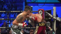 Leigh Wood vs Ryan Doyle (10-05-2019) Full Fight