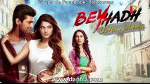 BEYHADH UN AMOR SIN LIMITES  CAPITULO 92 - CAPITULO 92 BEYHADH UN AMOR SIN LIMITES 82/