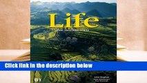 Full E-book  National Geographic Life British English. Pre-Intermediate Complete