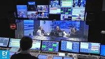 "TF1 : ""Manifest"", à 21 heures"