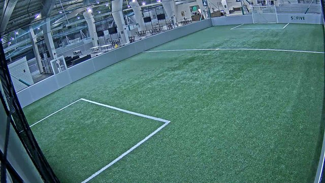 05/14/2019 00:00:01 - Sofive Soccer Centers Rockville - Old Trafford